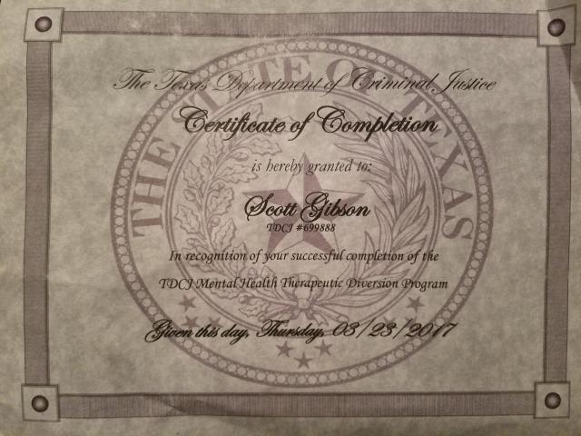 Vanessa Certificate 20170727_002836